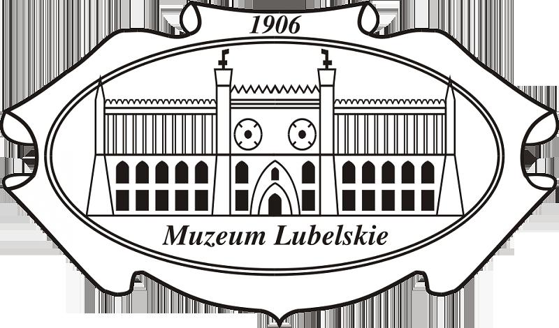 Muzeum Lubelskie
