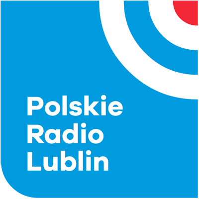 Radio Lublin logo