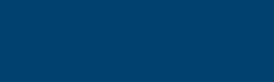 Cerkiew.pl logo