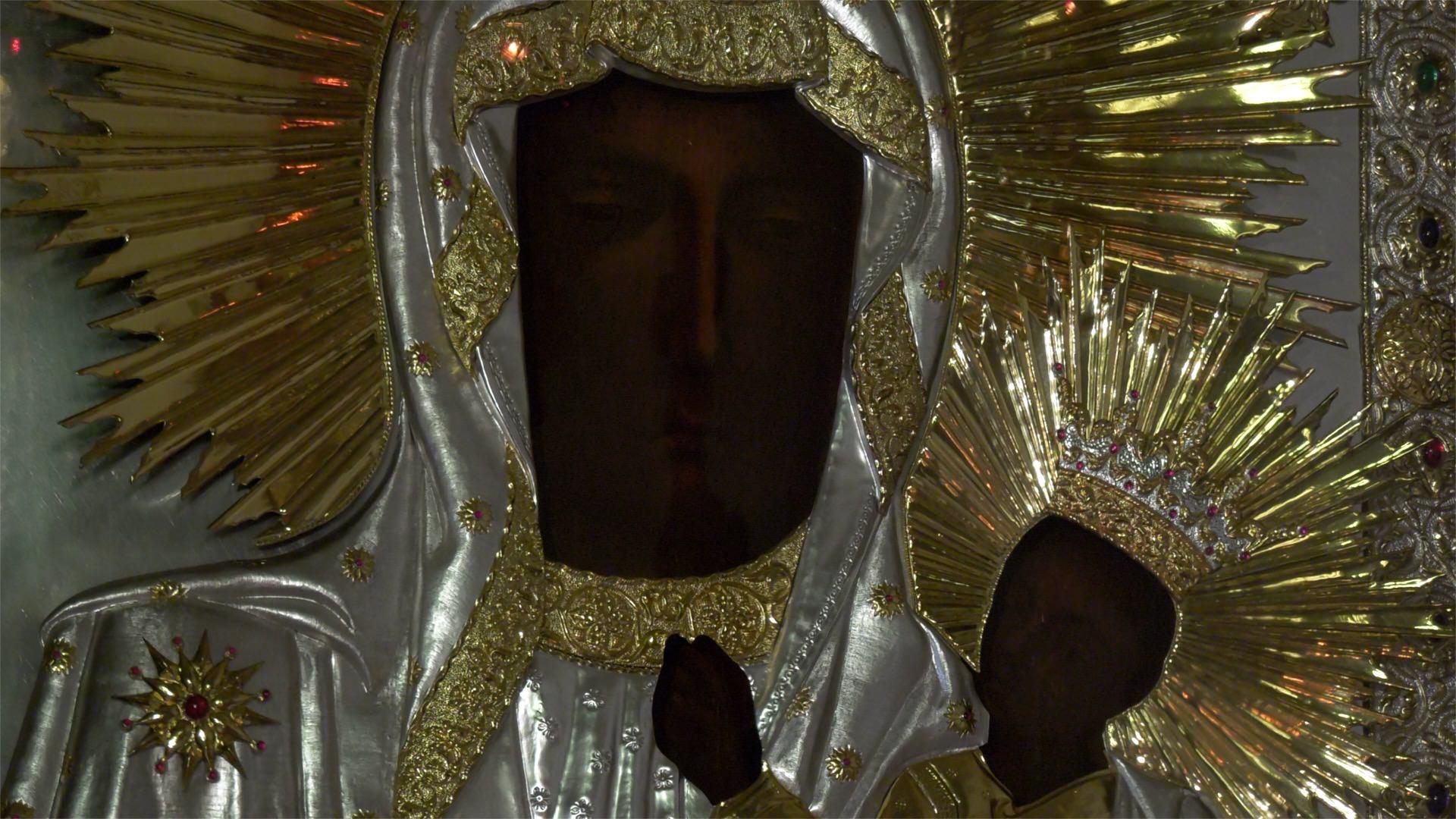 Szlakiem wschodniosłowiańskiej tradycji prawosławnej na Lubelszczyźnie